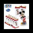 Mickey egér 3d mesegyertya