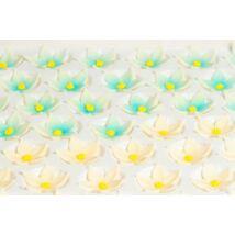 Mezei virág (78 db/doboz)