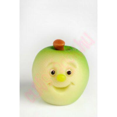 mosolygó alma