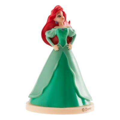 Műanyag Ariel