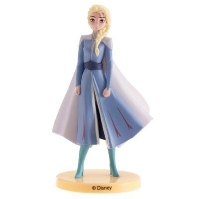 Műanyag Elsa