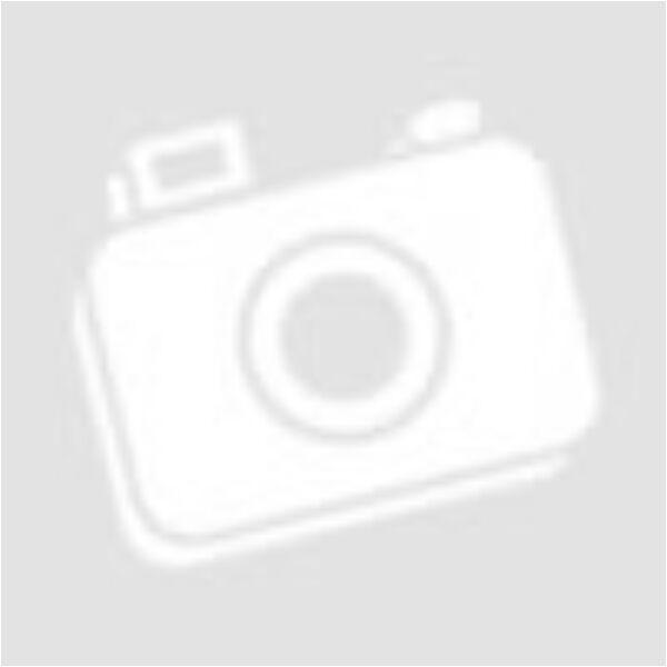 Mesegyertya - Trolls 3D Ágas